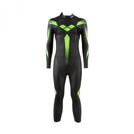 Arena Triwetsuit - Men