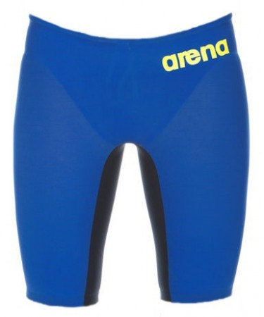 Arena Powerskin Carbon Air - Herre